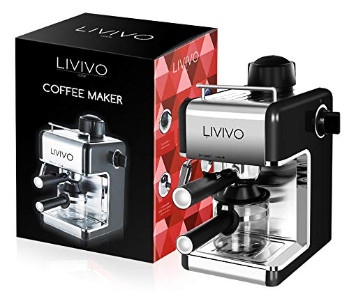 LIVIVO Coffee...