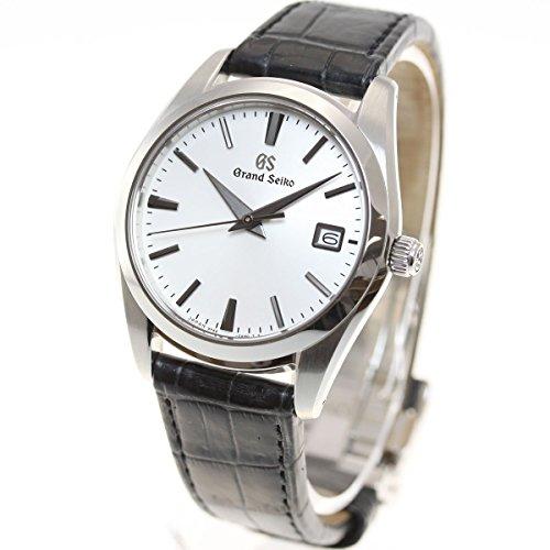 [グランドセイコー]GRAND SEIKO 腕時計 メンズ SBGX295 SEIKOオリジナルグッズプレゼント[ノベルティ]
