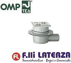 Amazon.es: : OMP TEA