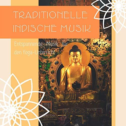 Traditionelle Indische Musik