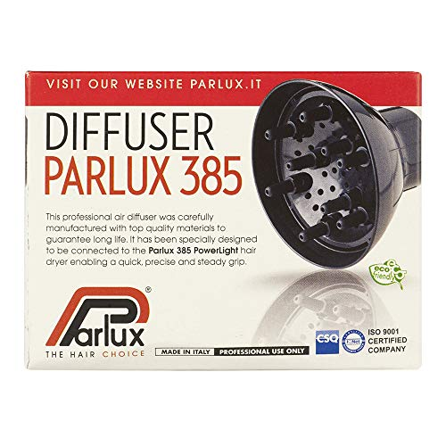 Parlux Difusor - 100 gr (softstyler385)