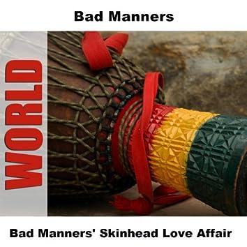 Bad Manners' Skinhead Love Affair