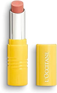 Best l occitane lipstick Reviews