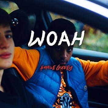 W O A H