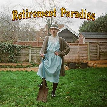 Retirement Paradise