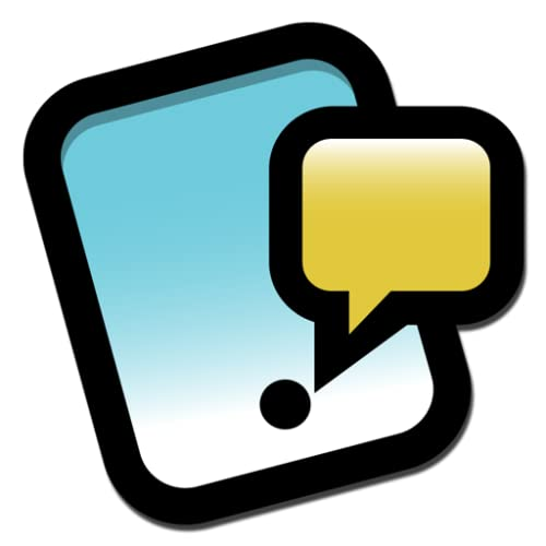 『Tablet Talk』の1枚目の画像