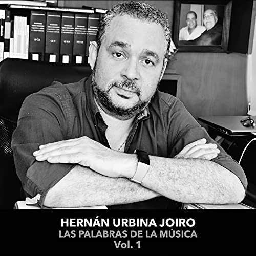 Hernán Urbina Joiro