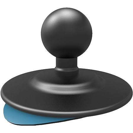 RAM Flex Adhesive Ball Base