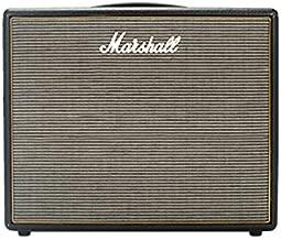 Marshall Amps Marshall Origin 20W combo w FX loop and Boost (M-ORI20CU),Black