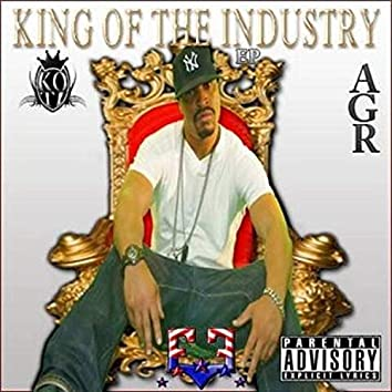 King of the Industry