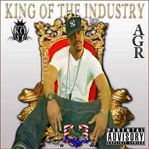 AGR of Harlem 6