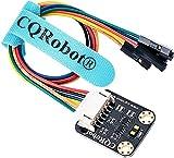 CQRobot Barebones