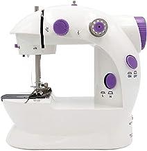 Amazon.es: maquinas de coser usadas