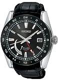 Seiko Snr021j1–Reloj de Pulsera de Hombre