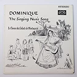 Dominique: The Singing Nun's Song