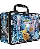 The Pokemon Company- Carte Collezionabili, Multicolore, 8.20651E+11