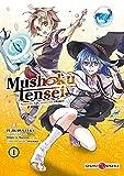 Mushoku Tensei - tome 1 (French Edition)