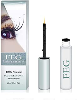 1579fd523dc Eyelash Enhancer Serum 3ml