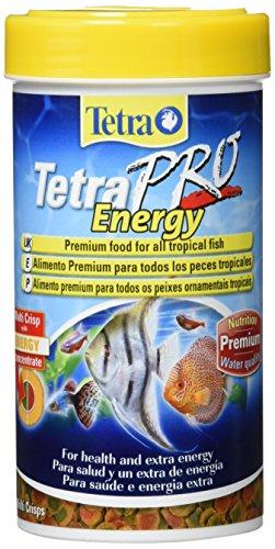 PET-775126 Tetra Energy Pro (55g),