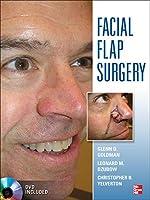 Facial Flaps Surgery