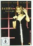 Streisand Barbra - The Concert