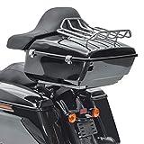 Top-Case Large pour Harley Davidson Street Glide Special (FLHXS) 15-21