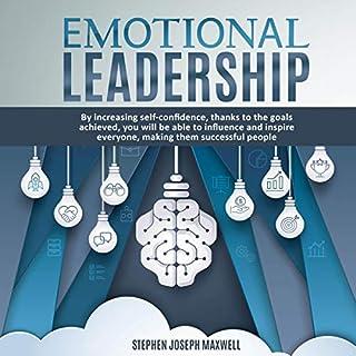 Emotional Leadership cover art