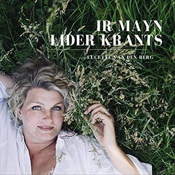 Ir Mayn Líder-Krants