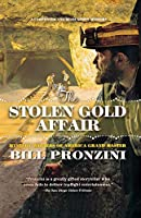 The Stolen Gold Affair (Carpenter and Quincannon)