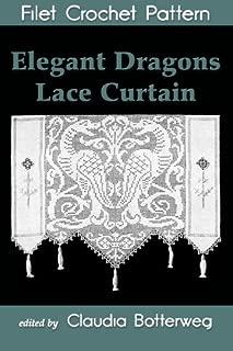 Best dragon chart pattern Reviews