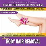 Body-Hair Removal