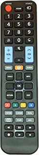 Insignia - Replacement Remote for Samsung TVs