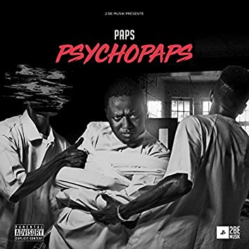 Psychopaps