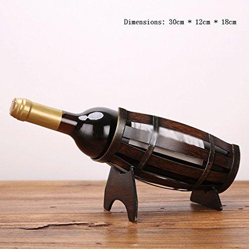 F Fityle Confetti Sachet de Confettis en Forme de Bouteille de Champagne