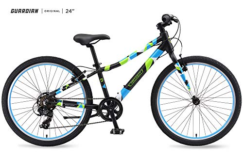 Product Image of the Guardian Original Kids' Bike