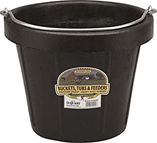 Best grease bucket manufacturer Reviews
