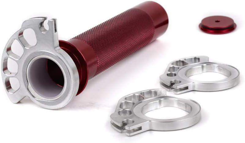 G2 Ergonomics Throttle Cam System Ranking TOP2 Tube Beta Husky Sale item KTM for Stro 2