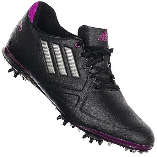 adidas Damen Golfschuhe W Adizero Tour 676160