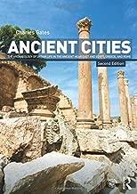 Best an ancient city Reviews