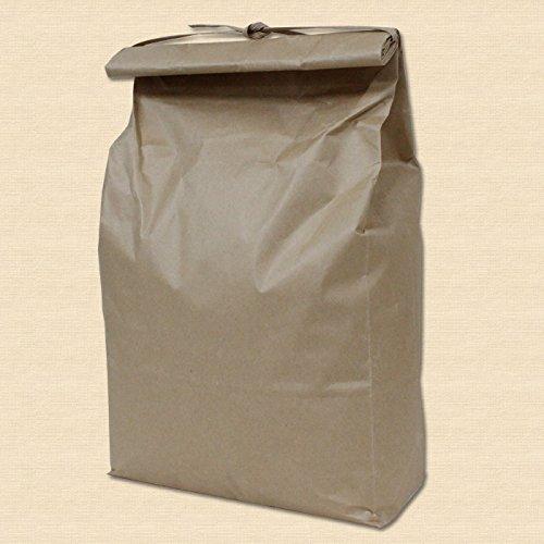 ペレット燃料 ホワイトペレット 5kg(直径6ミリ)5キロ 猫砂 ネコ砂 ねこ砂