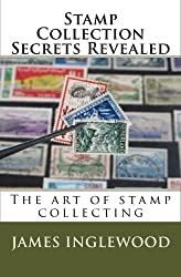 Stamp Collecting Secrets