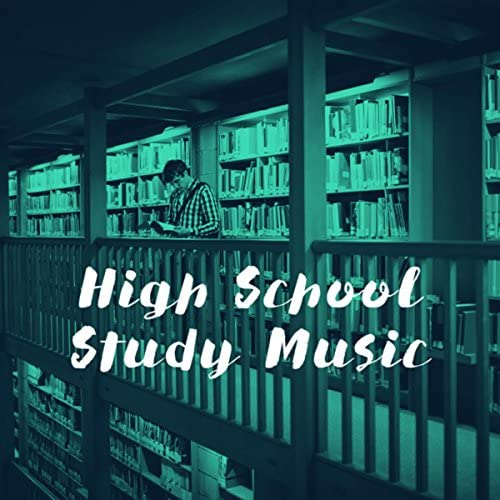 Exam Study Classical Music Orchestra, Studying Music & Relaxation Study Music