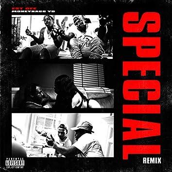 Special Remix