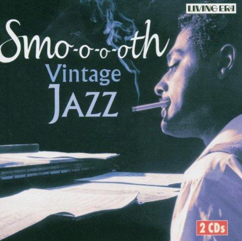 Smo-O-O-Oth Vintage Jazz