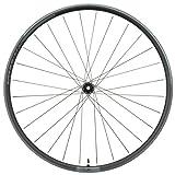 Syncros rp2.0Disc Bicicleta Rueda Delantera Negro