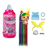 MC TOYS 711709 Vip Pets Perritos, colores surtidos