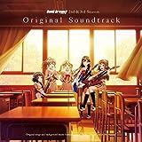 アニメ「BanG Dream! 2nd&3rd Season」オリジナル・サウンドトラック