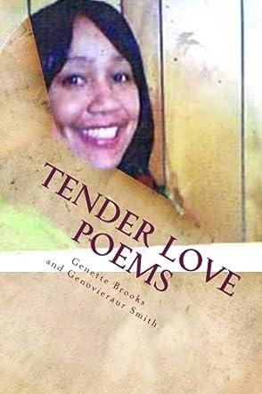Tender Love Poems