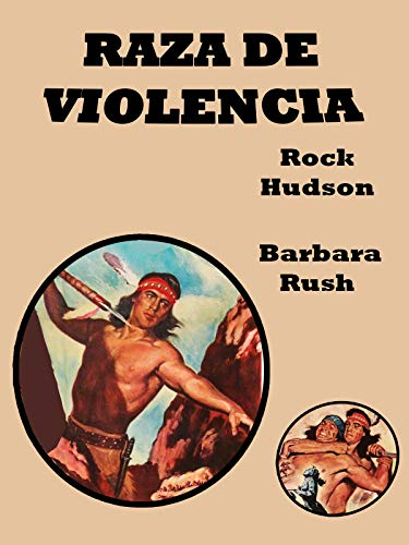 Raza de Violencia