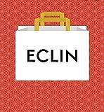 エクラン ECLIN 福袋